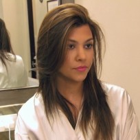 Kourtney-kardashian-no-makeup-photo