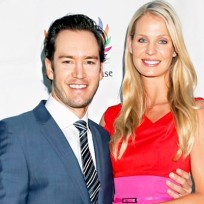 Catriona-mcginn-mark-paul-gosselaar