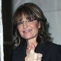Do you agree with Sarah Palin's take on Phil Robertson?