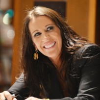 Pattie-mallette-photograph