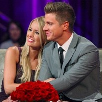 Jef-holm-and-emily-maynard-on-the-bachelorette