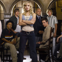 Veronica-mars-cast-pic