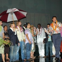 Lost-season-2-cast-photo