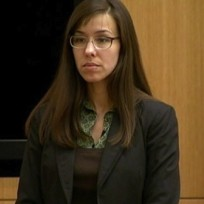 Jodi-arias-court-photo