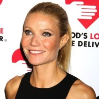 Is Gwyneth Paltrow the World's Most Beautiful Woman?
