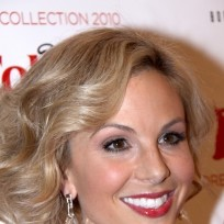Elisabeth-hasselbeck-in-red