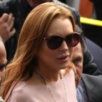 Lindsay Lohan plea deal: Fair or unfair?