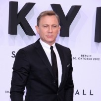 Daniel-craig-in-germany