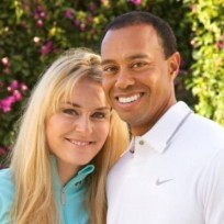 Tiger-woods-lindsey-vonn-photo