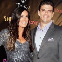 David krause patti stanger