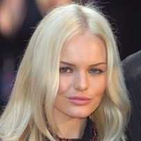 Kate-bosworth-blonde-bombshell