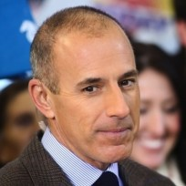 Matt-lauer-on-nbc