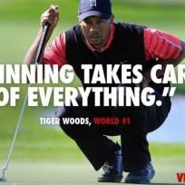 Tiger-woods-winning