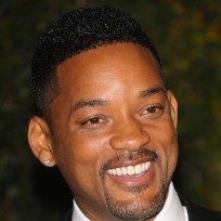 Will-smith-smiles