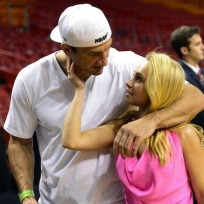 Wladimir-klitschko-and-hayden-panettiere-photo