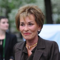 Judge-judy-photograph