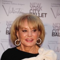 Barbara-walters-fashion