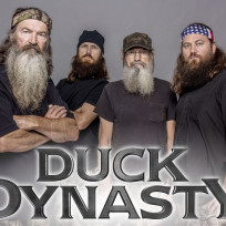 Duck-dynasty-promo-photo
