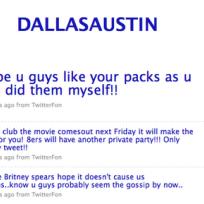 Austin-twitter