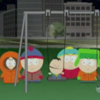 MJ on South Park: Too soon or too funny?