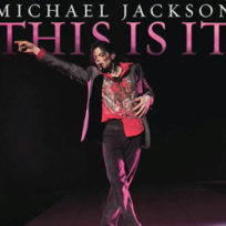 What do you think of Michael Jackson's new single?