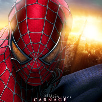 Spider man 4 pic