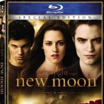 New-moon-dvd