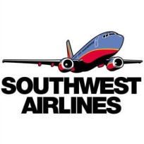 Team Kevin Smith or Team Southwest?