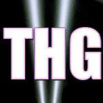 Thg-box