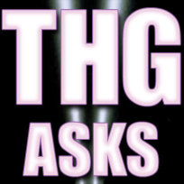 Thg asks