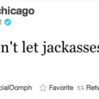 Ebert tweet
