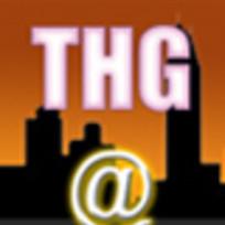 Thg at cc