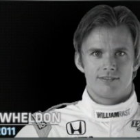 Dan-wheldon-picture