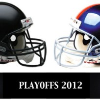 Giants vs falcons