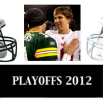 Packers-vs-giants