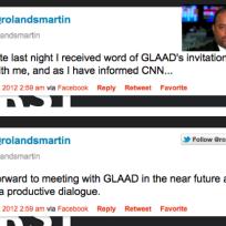 Martin-tweets