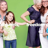 Is this JC Penney ad offensive?