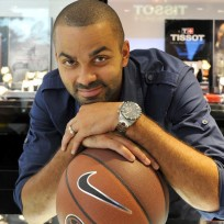 Tony-parker-watch