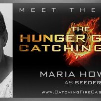 Maria-howell-in-catching-fire