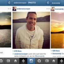 Anderson-instagram