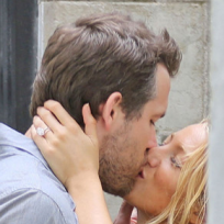 Blake-and-ryan-kiss