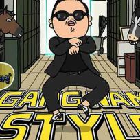 Which Gangnam Style cover is better?