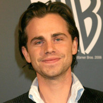 Rider-strong-pic