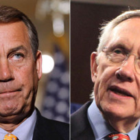 Boehner-and-reid