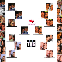 Bracket-couples-f