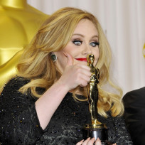 Adele-at-the-oscars
