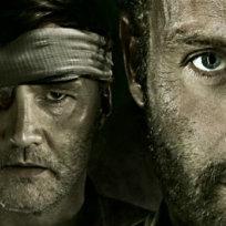 Rick-governor