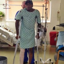 Kevin-ware-twit-pic