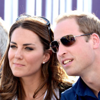 The Duke and the Duchess