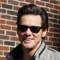 Jim-carrey-in-nyc